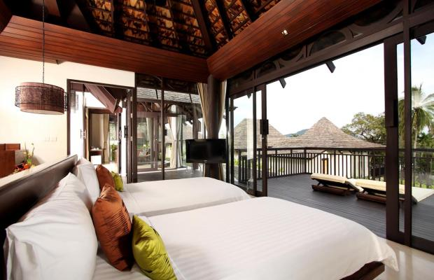 фотографии The Vijitt Resort Phuket изображение №52
