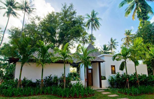 фотографии отеля The Vijitt Resort Phuket изображение №47