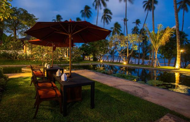 фото The Vijitt Resort Phuket изображение №18