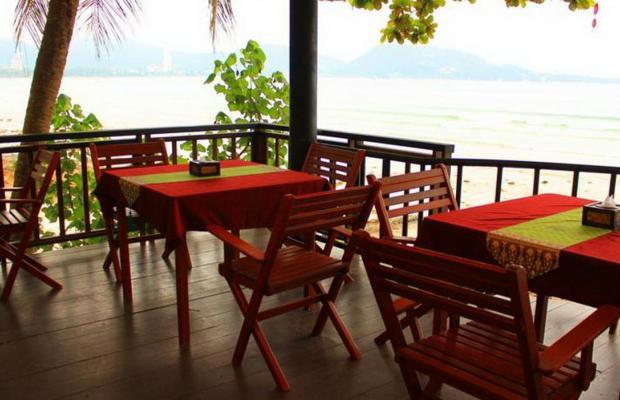 фото Di Pantai Boutique Beach Resort (ex. Kalim Beach Place) изображение №26