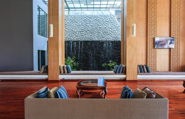 фото отеля Kalima Resort & Spa изображение №45