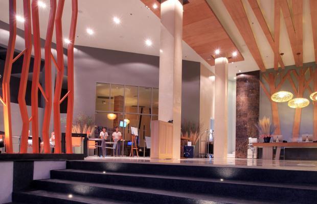 фотографии Kalima Resort & Spa изображение №44