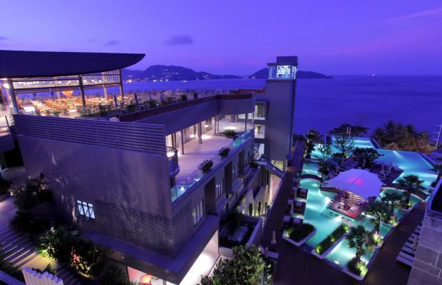 фото отеля Kalima Resort & Spa изображение №41