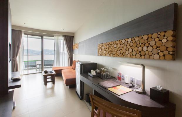 фото Kalima Resort & Spa изображение №30