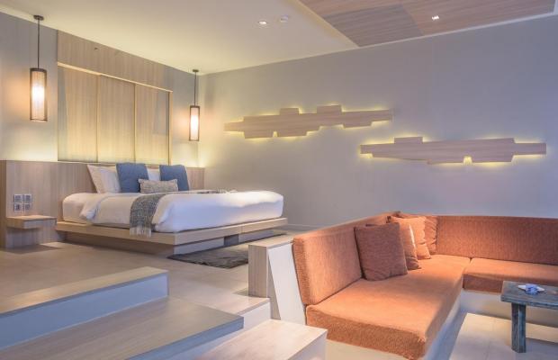 фото Kalima Resort & Spa изображение №10