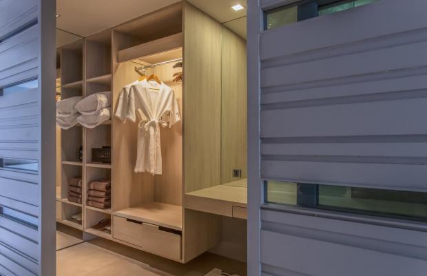 фото отеля Kalima Resort & Spa изображение №9