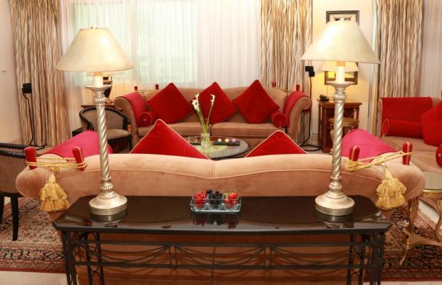 фотографии Grand Excelsior Hotel Deira (ех. Sheraton Deira Hotel Dubai) изображение №24