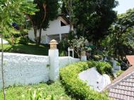 Karon Cliff Contemporary Boutique Bungalows, 3*