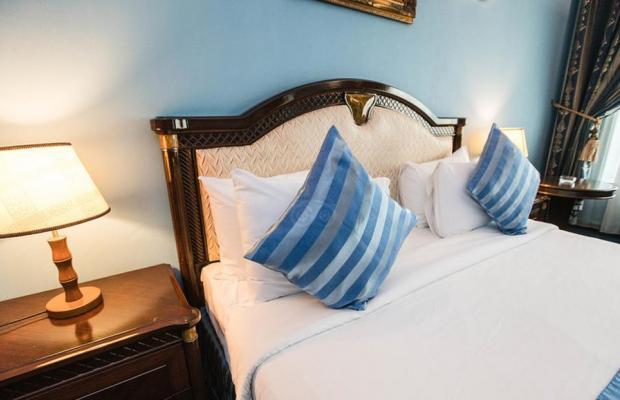 фотографии Sun & Sands Hotel изображение №12