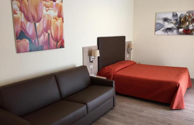 фотографии отеля Lido изображение №19