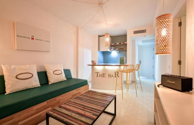 фото отеля Santos Ibiza Coast Suites (ex. Tur Palas Apartments) изображение №29