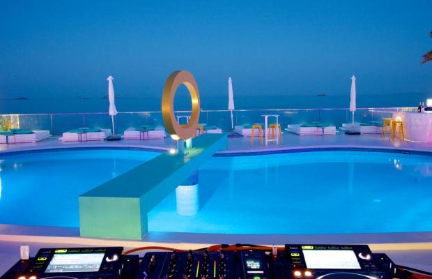 фотографии отеля Santos Ibiza Coast Suites (ex. Tur Palas Apartments) изображение №27