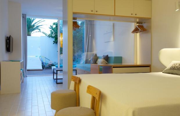 фотографии Santos Ibiza Coast Suites (ex. Tur Palas Apartments) изображение №16