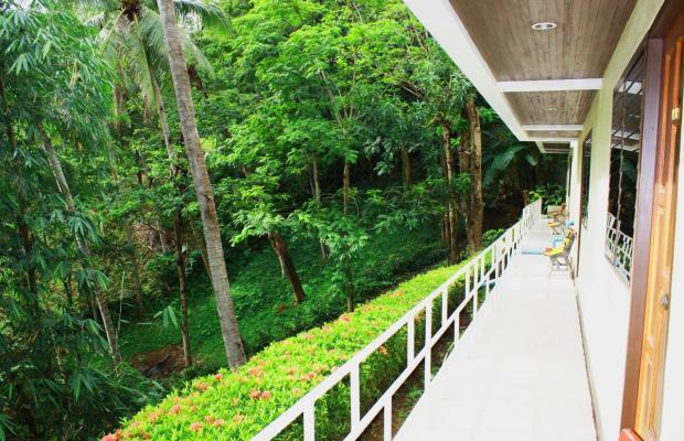 фотографии Kata Mountain Inn изображение №24