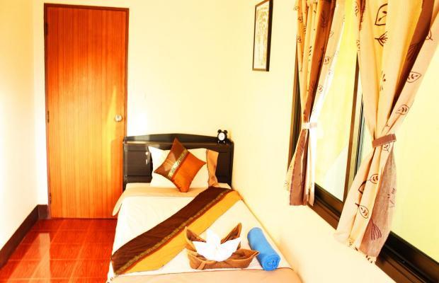 фото отеля Kata Mountain Inn изображение №17