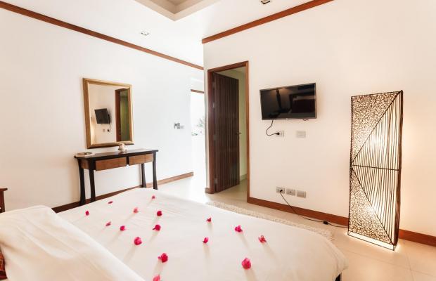 фото отеля Kata Bell Villa by Lofty (ex. Katamanda Luxury Villas) изображение №33