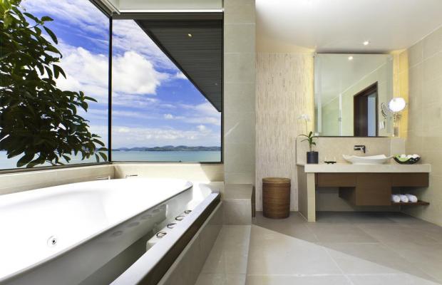 фото The Westin Siray Bay Resort & Spa изображение №66