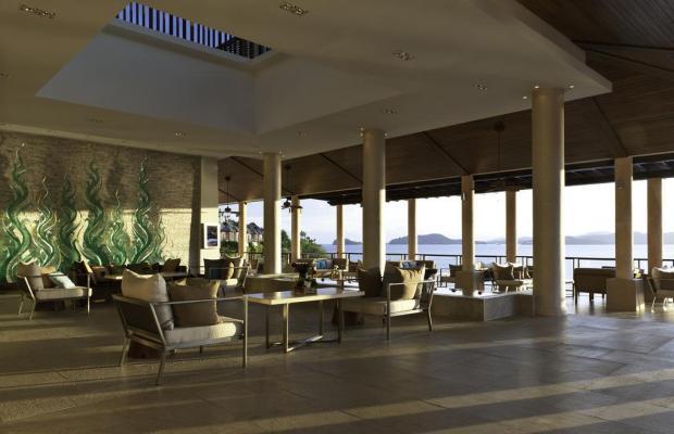 фотографии The Westin Siray Bay Resort & Spa изображение №56