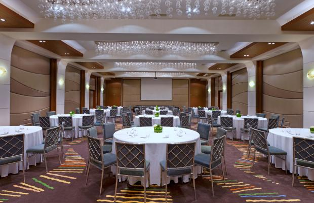 фото отеля The Westin Siray Bay Resort & Spa изображение №33