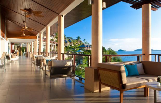 фотографии отеля The Westin Siray Bay Resort & Spa изображение №31
