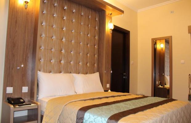 фото Naif View Hotel изображение №14