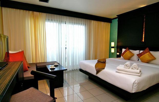 фото отеля Rattana Beach изображение №17