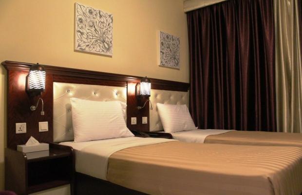 фото Mariana Hotel изображение №18