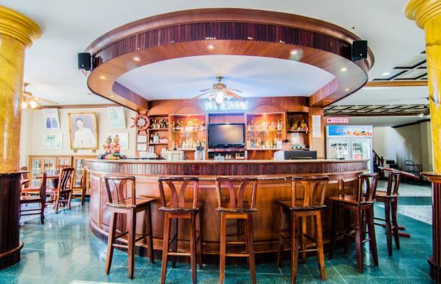 фото Tony Resort изображение №78