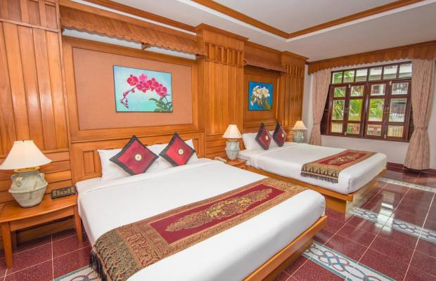фото Tony Resort изображение №38