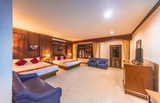 фото Tony Resort изображение №34
