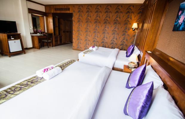 фотографии Tony Resort изображение №12