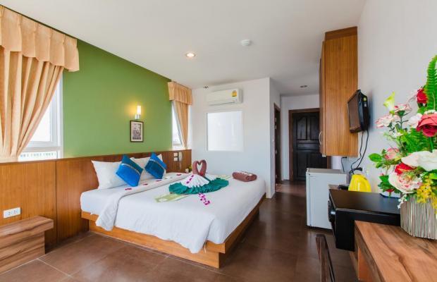фото отеля Azure Hotel Bangla (ex. RCB Patong) изображение №37
