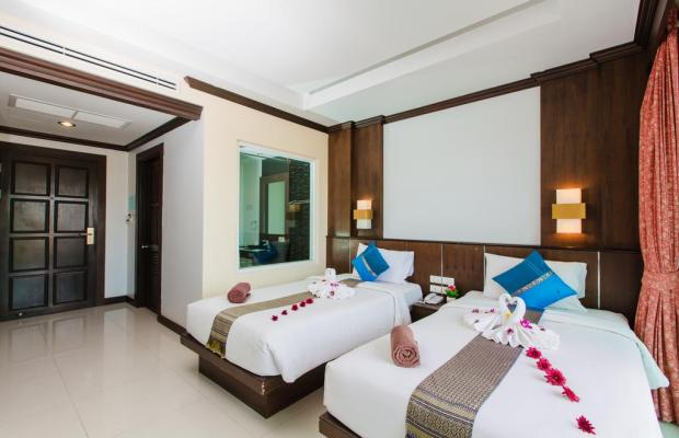 фото Azure Hotel Bangla (ex. RCB Patong) изображение №30