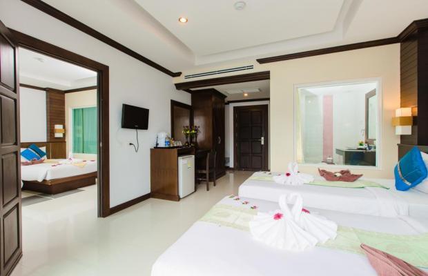 фото отеля Azure Hotel Bangla (ex. RCB Patong) изображение №29