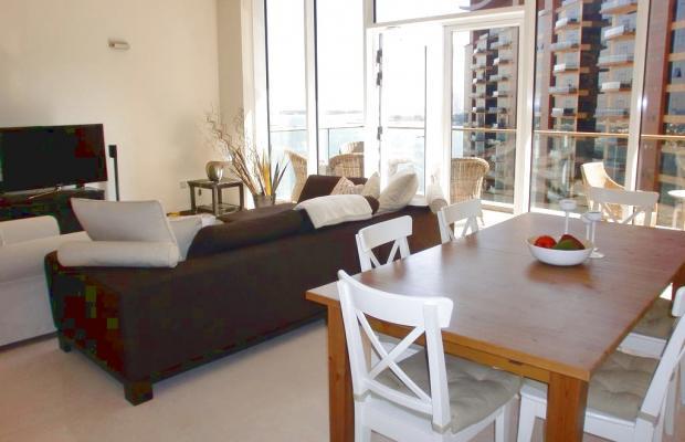 фото Tiara Residence изображение №18