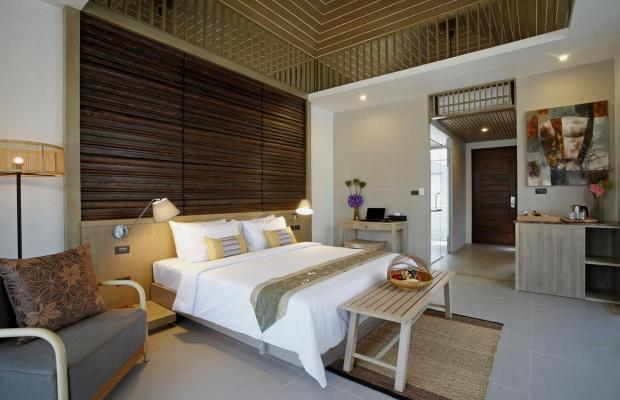 фотографии отеля Mandarava Resort & Spa изображение №43