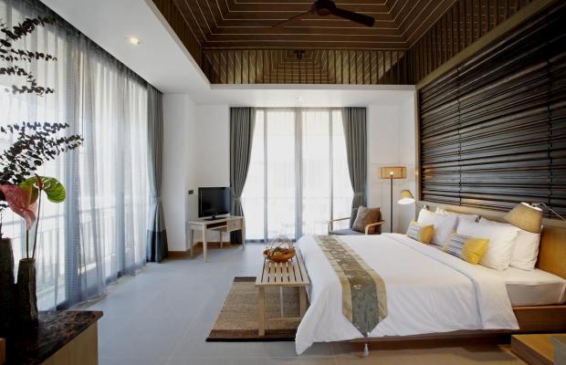 фото Mandarava Resort & Spa изображение №42