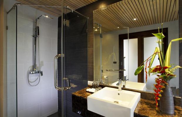 фотографии отеля Mandarava Resort & Spa изображение №31