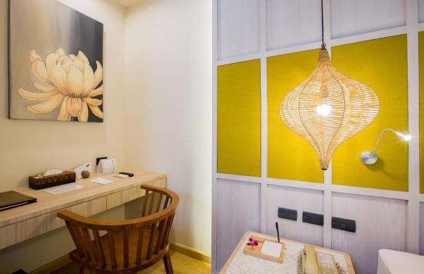 фотографии Mandarava Resort & Spa изображение №24