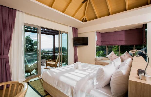 фотографии Mandarava Resort & Spa изображение №16