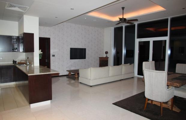 фото отеля Tiara Residence изображение №5