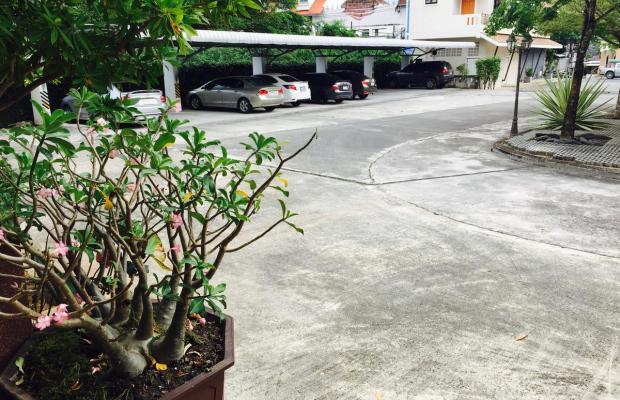 фото отеля Mei Zhou Phuket изображение №37