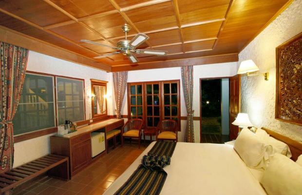 фото отеля Tropica Bungalow изображение №21