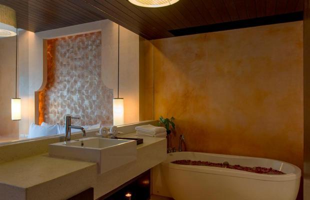 фотографии отеля Chanalai Romantica Resort (ex. Tropical Resort Kata Beach) изображение №27