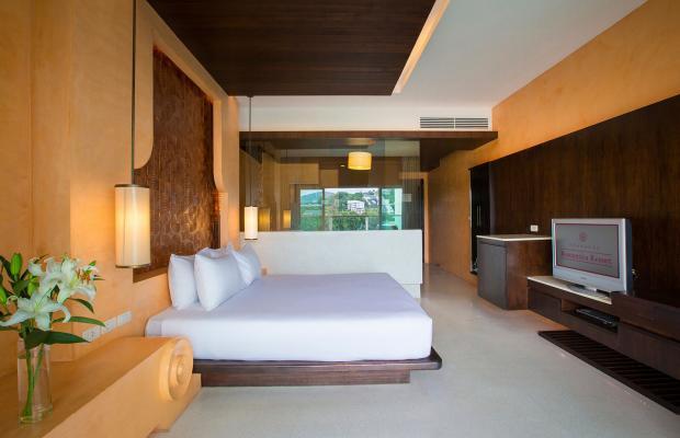 фото Chanalai Romantica Resort (ex. Tropical Resort Kata Beach) изображение №10