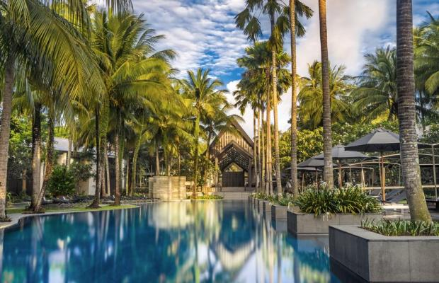 фотографии Twinpalms Phuket изображение №36