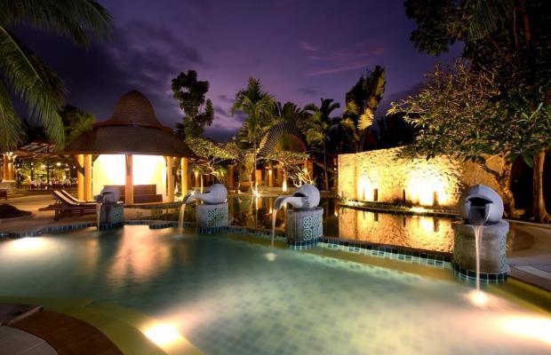 фото Village Resort & Spa изображение №58