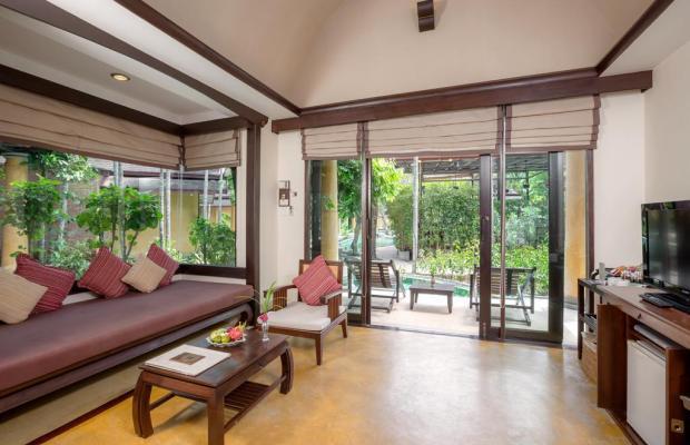 фотографии Village Resort & Spa изображение №40