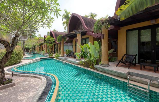 фотографии Village Resort & Spa изображение №32