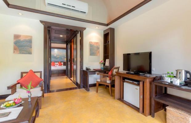 фото отеля Village Resort & Spa изображение №29